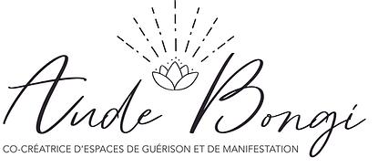 Logo Aude Bongi 2.tif