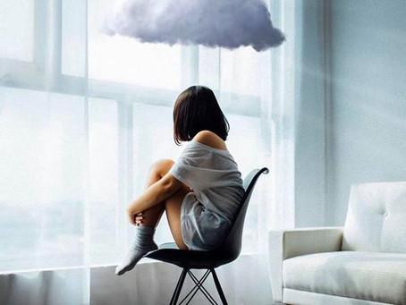 Apprivoiser la solitude
