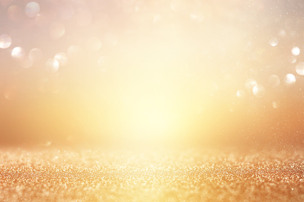 glitter-vintage-lights-background.-silver-and-gold.-de-focused.-1070369172_6000x4000.jpeg