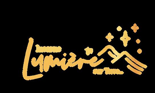 Logo Incarne ta Lumière.png