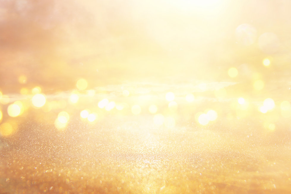 glitter-vintage-lights-background.-silve