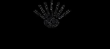 Logo Aude Bongi.png