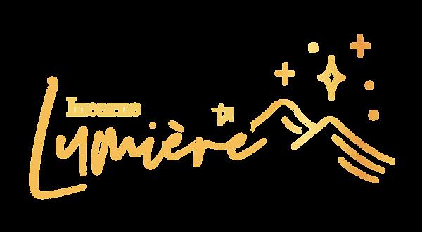 Logo-Incarne-ta-Lumière-2.png