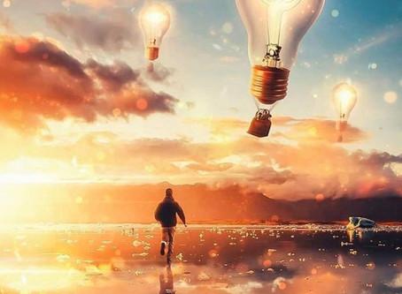 Méditation pour activer sa Lumière et augmenter ses vibrations naturellement