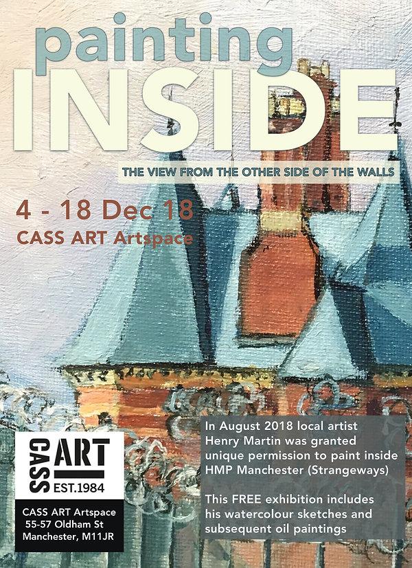 CASS ART exhibition 2.jpg