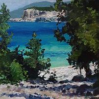 Dafnoudi beach 8x8.jpg