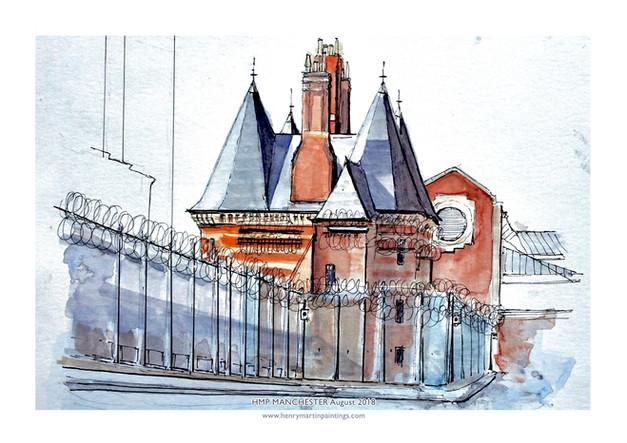 Old Gatehouse - from inside 2.jpg