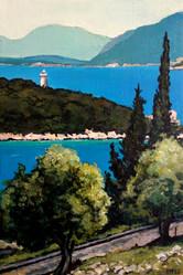 Fiskardo Lighthouse.jpg