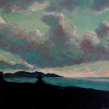 Paliki Peninsular (evening clouds).jpg