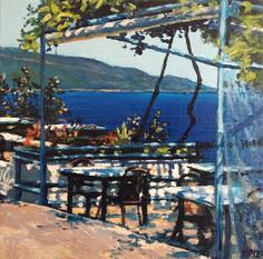 Paradise Beach Taverna.jpg