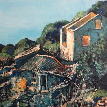 Vasilikades Ruins March 2020.jpg