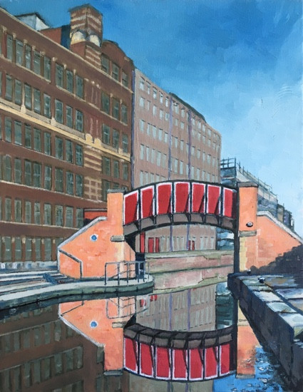 red canal bridge - ancoats.jpg