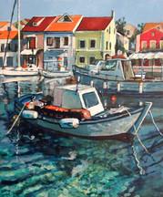 Fiskardo Harbour May 2020.jpg
