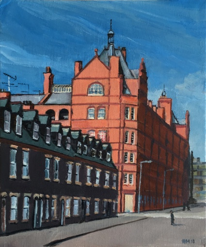 George Leigh St Ancoats small.jpg