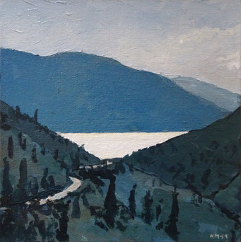 Ithaca from Maganos Rd 8x8.jpg