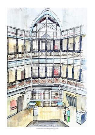 Top jail interior.jpg