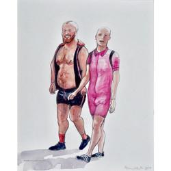 couple of men 8_ x 10_ copy