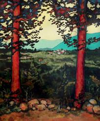 Ithaca through the trees.jpg