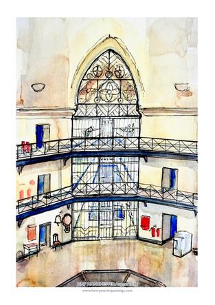 Bottom jail interior.jpg