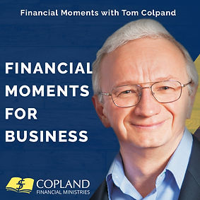 Podcast Cover_Business.jpg