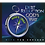 Thumbnail: Debt Reduction God's Way for Individuals – CD
