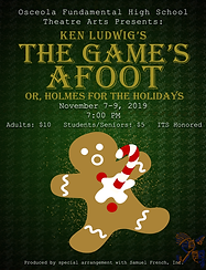 the games afoot poster.png