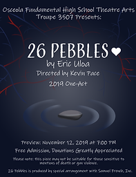 26 pebbles poster.png