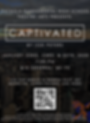 captivated poster.png