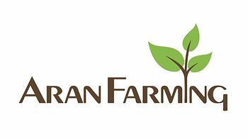 aranfarming logo.png