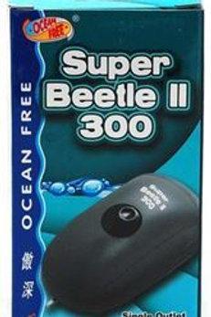 Super Beetle II  300