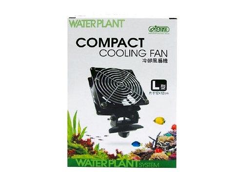 Ista Waterplant Cooling Fan