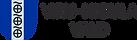 vapp ja nimi RGB.png