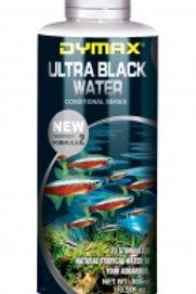Dymax Ultra Black Water