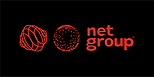net group.png