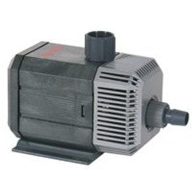 Eheim Universal pump 1046