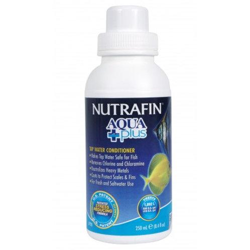 Nutrafin Aqua Plus 250 ml