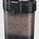 Thumbnail: Shiruba XB-305 Power Filter