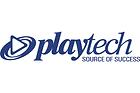 playtech-logo-vector.png