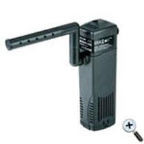 HAILEA  HL-BT1000 Filter