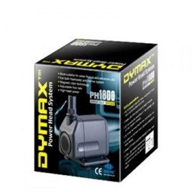 DYMAX Power Head PH 1800