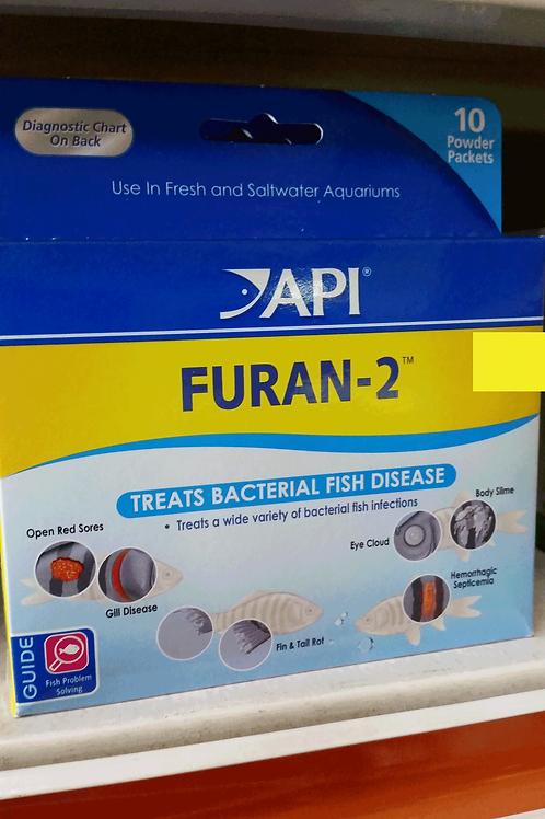 Furan-2