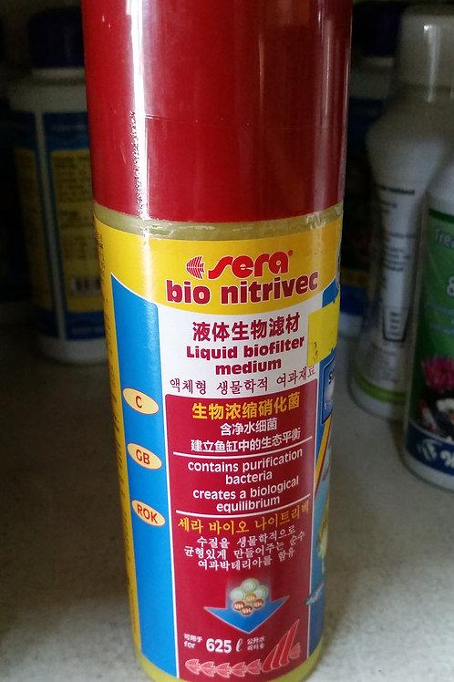 Sera Bio Nitriver