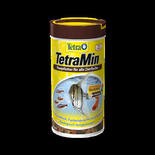 TetraMin Complete (52g)