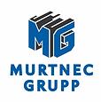 murtnec logo.png