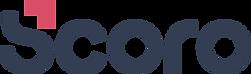 logo_scoro_2x.png