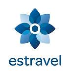 estravel_logo_V_1000x1057px.jpg