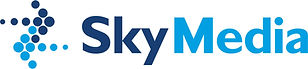 sky_media_logo-1.jpg