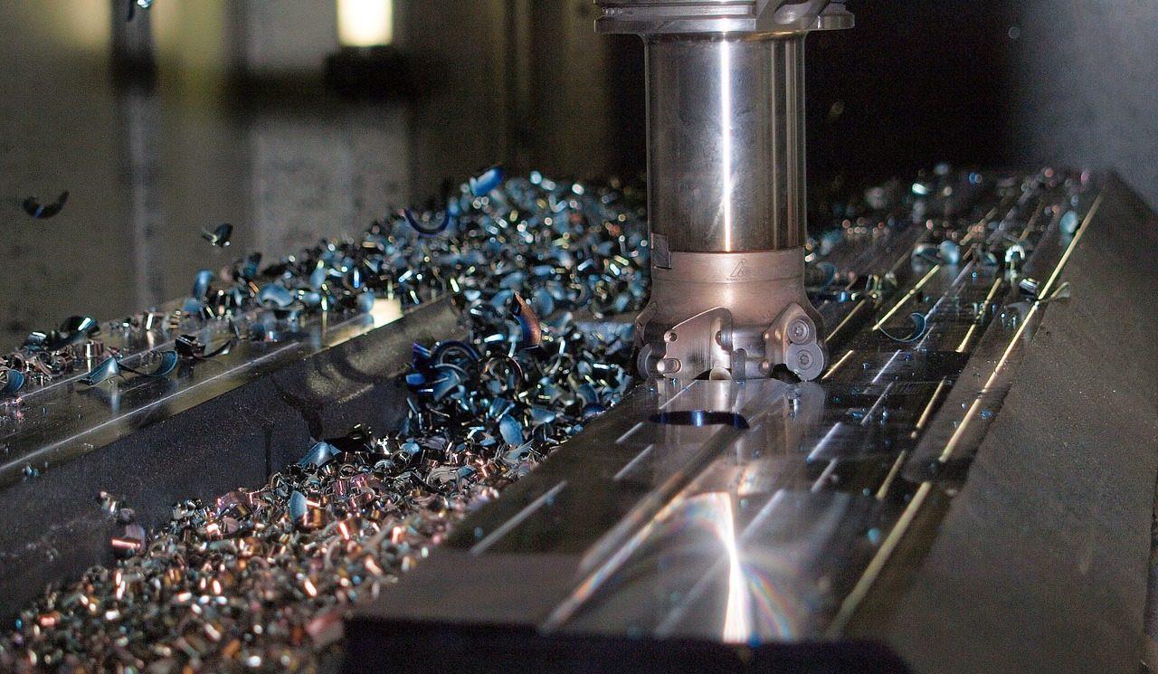 CNC-milling-e1541433768990.jpg