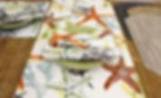 KLB Spring 2018 4x6 Starfish.jpg