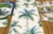 KLB Spr 2020 Palm Tree.jpg